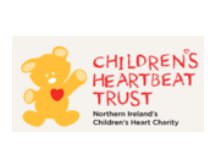 Children HeartBeat Trust
