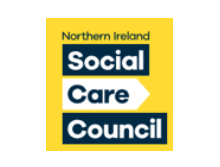NI Social Care Council